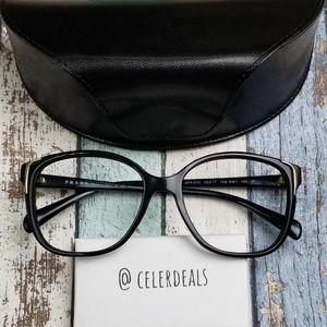 FRAMES! Prada SPR 01O 1AB-5W1 Sunglasses/VIM366